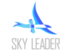 Sky Leader - Escola de Aviação Civil